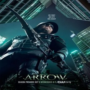 arrow-fifth-season