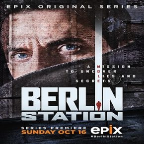 berlin-station-first-season
