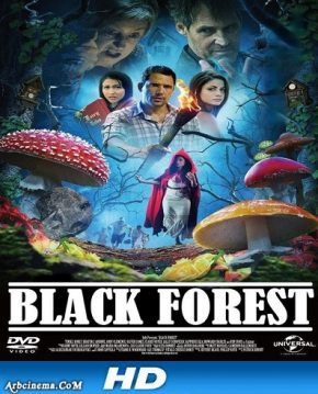 Black Forest 2012 مترجم