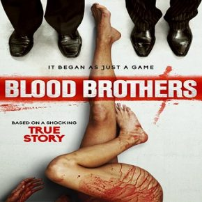 blood-brothers-2015