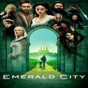 emerald-city-first-season