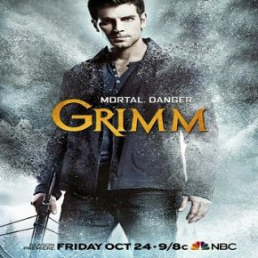 grimm-sixth-season