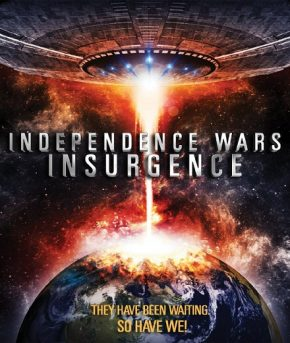 Interstellar Wars 2016 مترجم