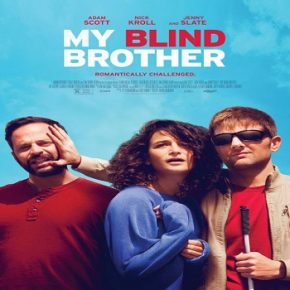 my-blind-brother-2016