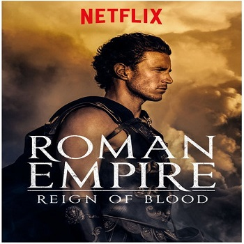 roman-empire-reign-of-blood