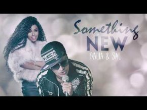 Something New داليا مبارك و Sal Mp3