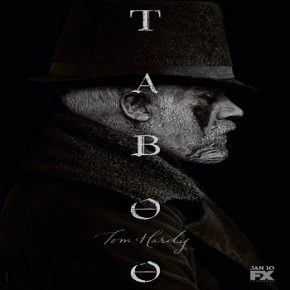 taboo-uk-first-season