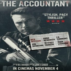 the-accountant-2016