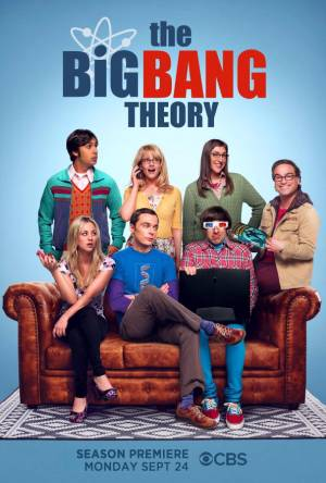 Bang Theory الحلقات The-Big-Bang-Theory-1.jpg