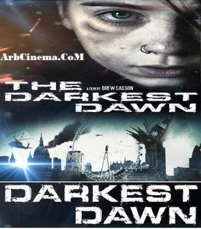 The Darkest Dawn 2016 مترجم 2