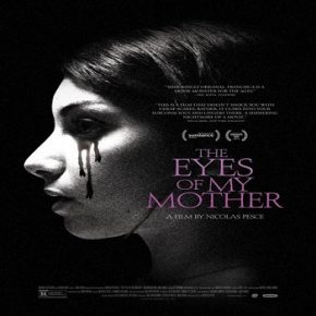 the-eyes-of-my-mother-2016