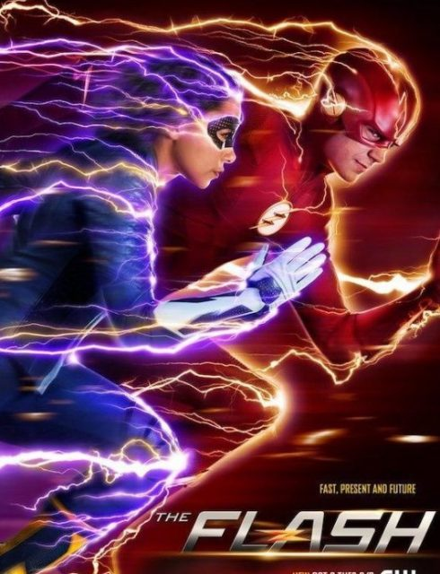 Flash 2018 الحلقات The-Flash-490x640.jpeg