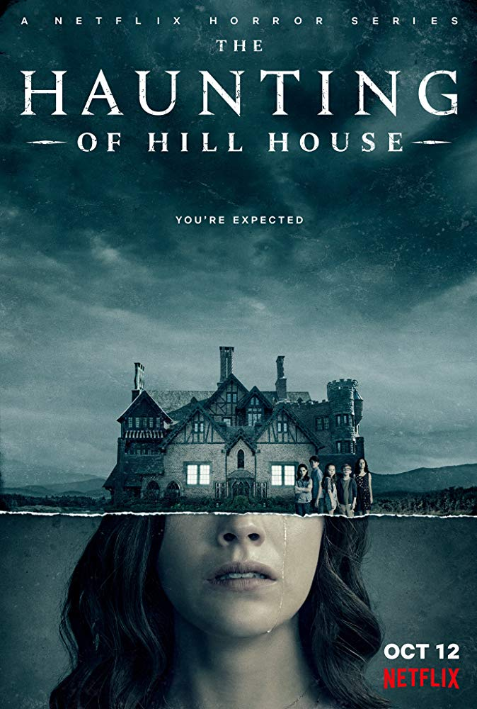 Haunting Hill House الحلقات The-Haunting-of-Hill-House.jpg