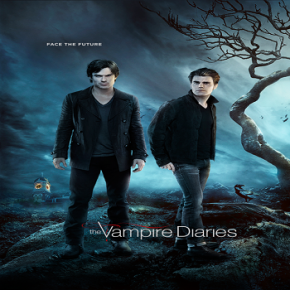 the-vampire-diaries-eighth-season