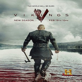 vikings-fourth-season