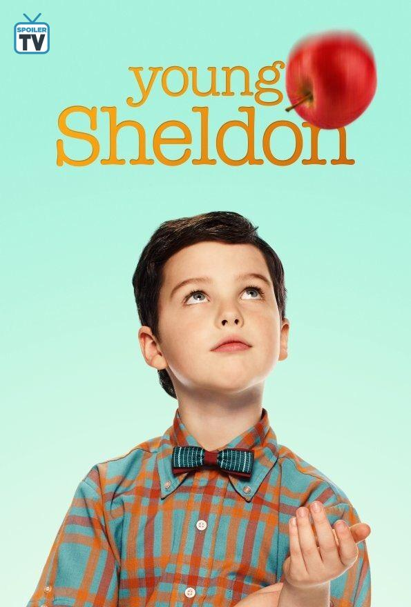 Young Sheldon 2018 الحلقات Young-Sheldon.jpg